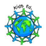Kids Ed., Inc.